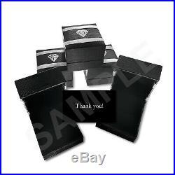 3 CT Diamond Halo Vintage Engagement Wedding Band Ring Set 14K White Gold Finish