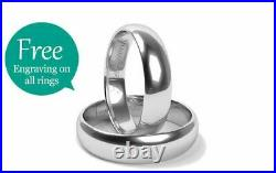 Vintage 1.25 Ct Round Cut Diamond Engagement Wedding Ring 14K Rose Gold Over